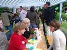 Montessori Sommerfest 2008
