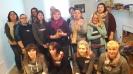 Montessori FB Elelemntarbereich für Oldenburger Kindergärtnerinnen